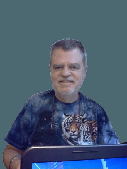 Viper Cache Review – Worth it? 9