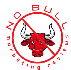 No Bull Marketing Reviews
