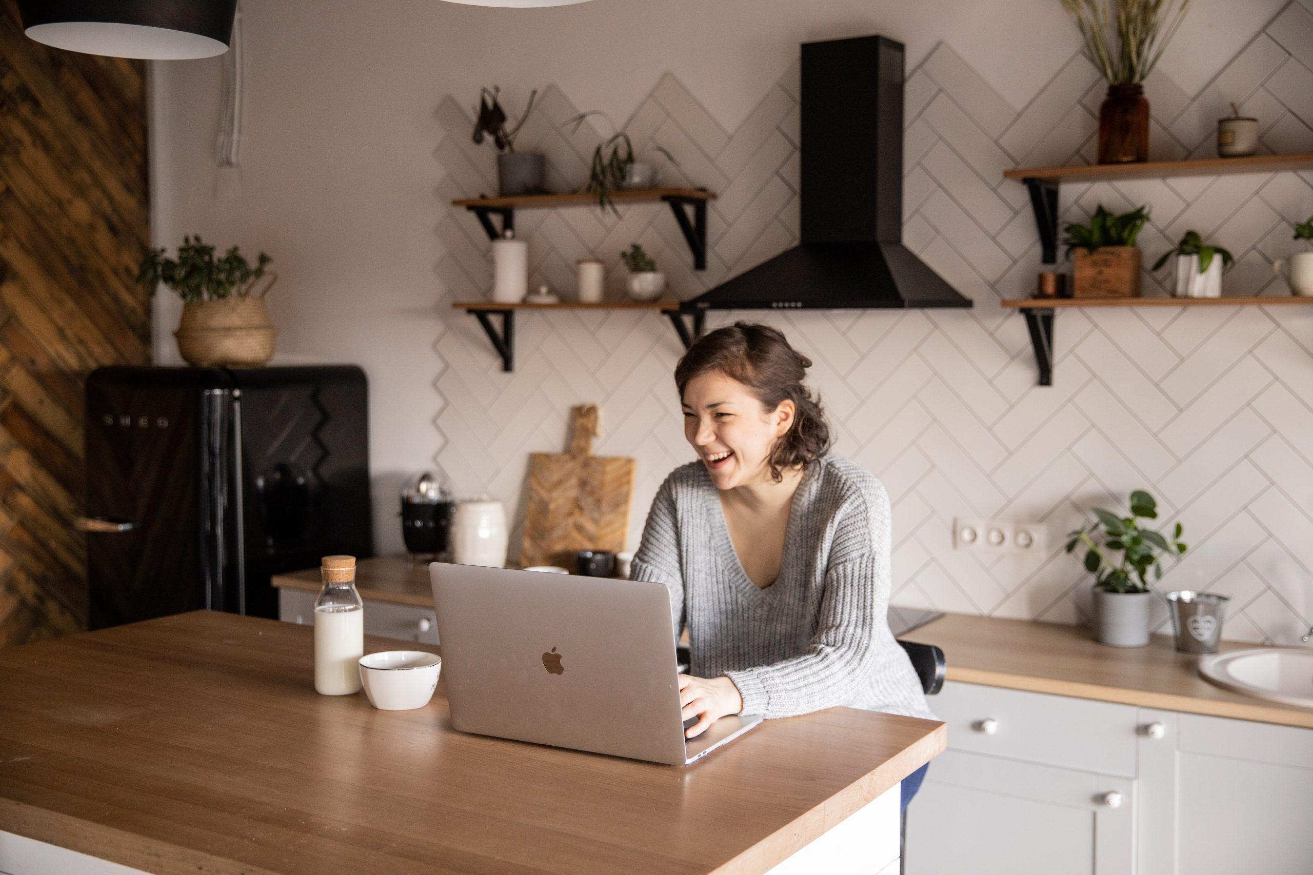 Converting A Subscriber Into A Customer
