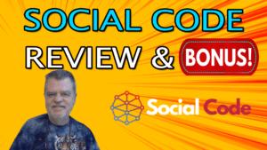 Social Code Review