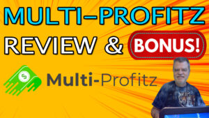 Multi-Profitz Review