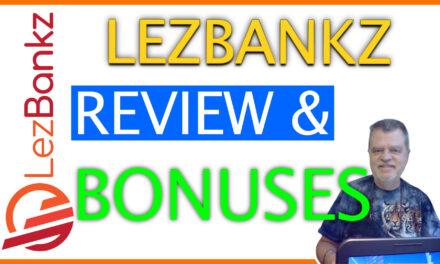 LezBankz Review