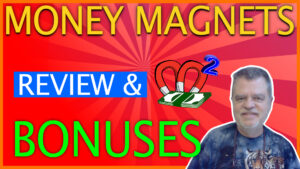 Money Magnets Review