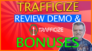 Trafficize Review