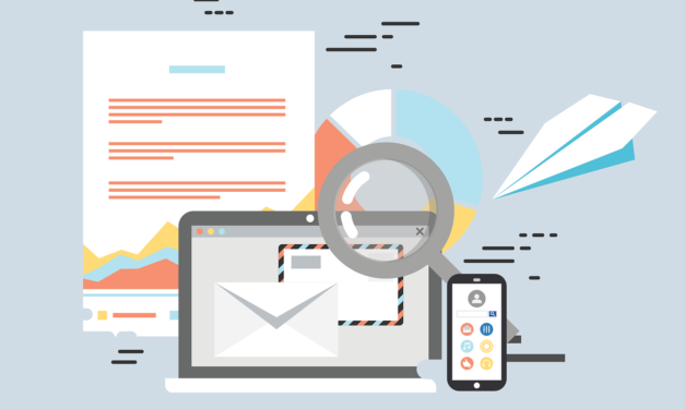 Tips to Building a Mailing List quickly and successfully