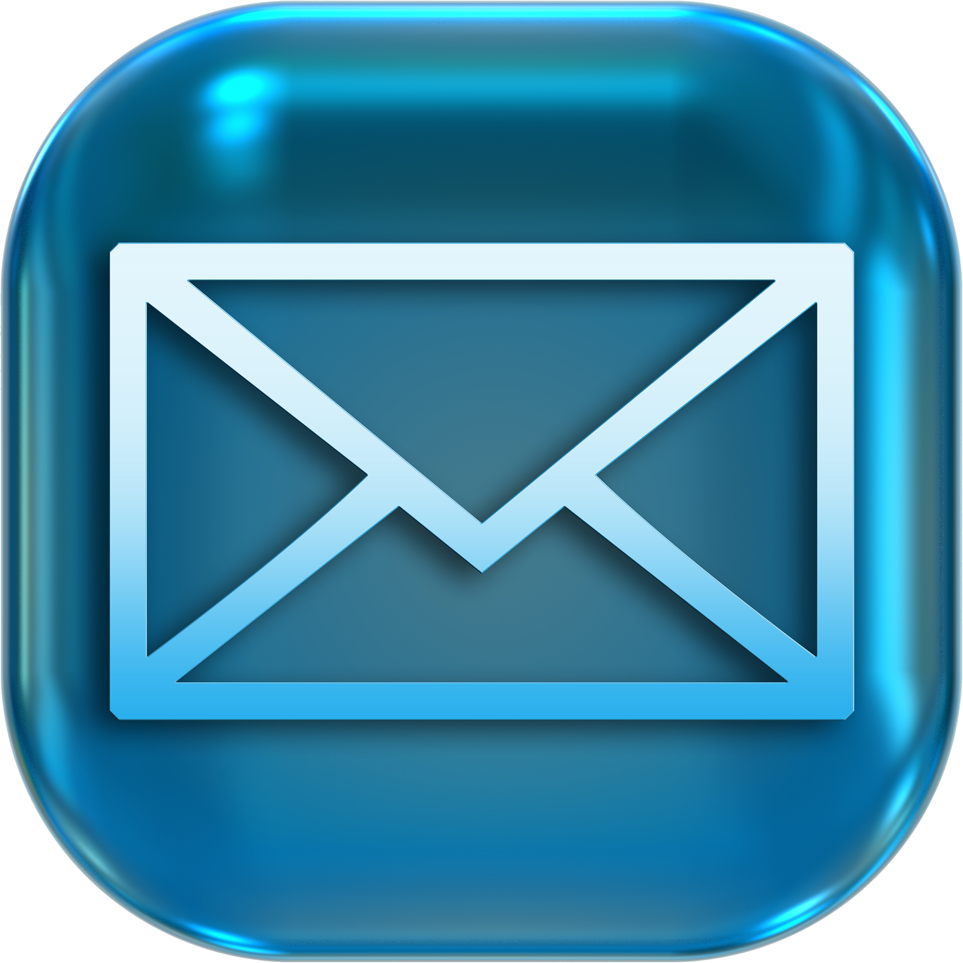4 Ways To Build A Profitable Email List For Free