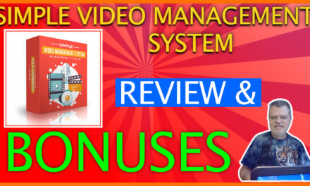 Super Video Management System Review